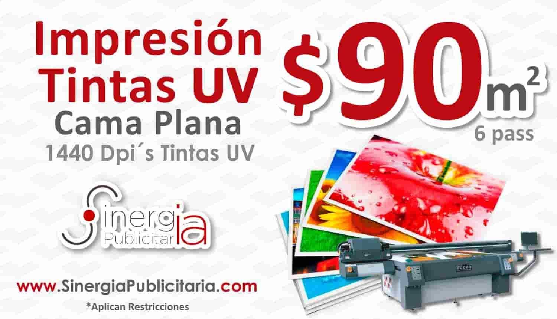 Cama Plana